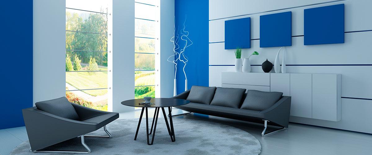 ideas originales para decorar las paredes