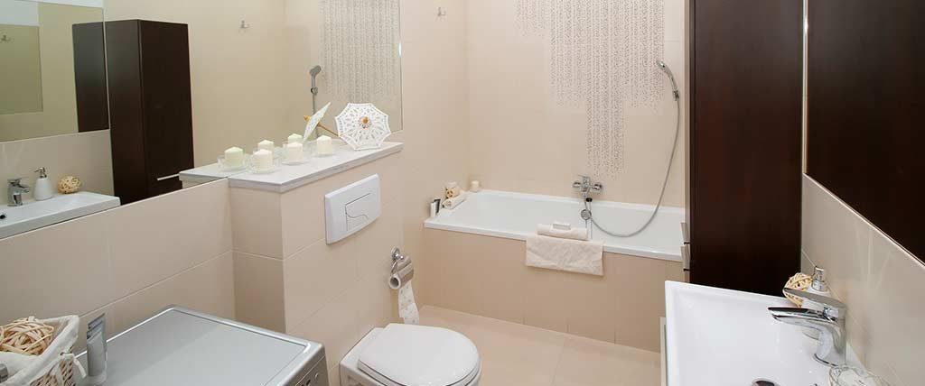 Ideas para reformar el cuarto de baño para cualquier presupuesto