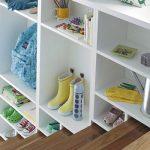 Espacios pequeños para decorar, ¿cómo aprovecharlos?