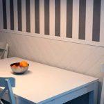 Reformas de cocinas en Bilbao