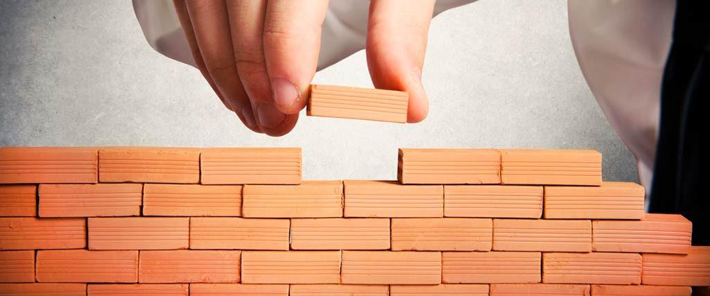 Reformas en el hogar: ¿cómo afrontarlas?