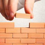 Reformas en el hogar, cómo afrontarlas
