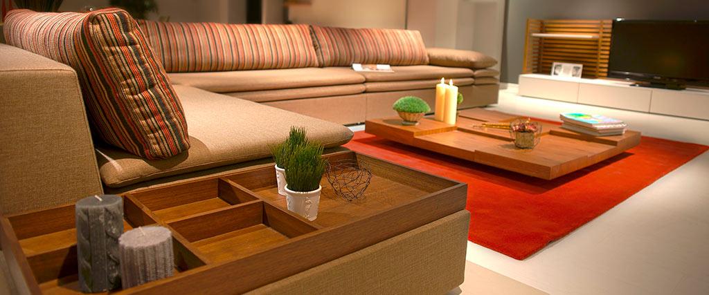 Cómo cambiar el suelo de casa sin hacer obra