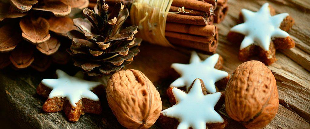 Ideas para decorar la casa en Navidad: 4 trucos geniales