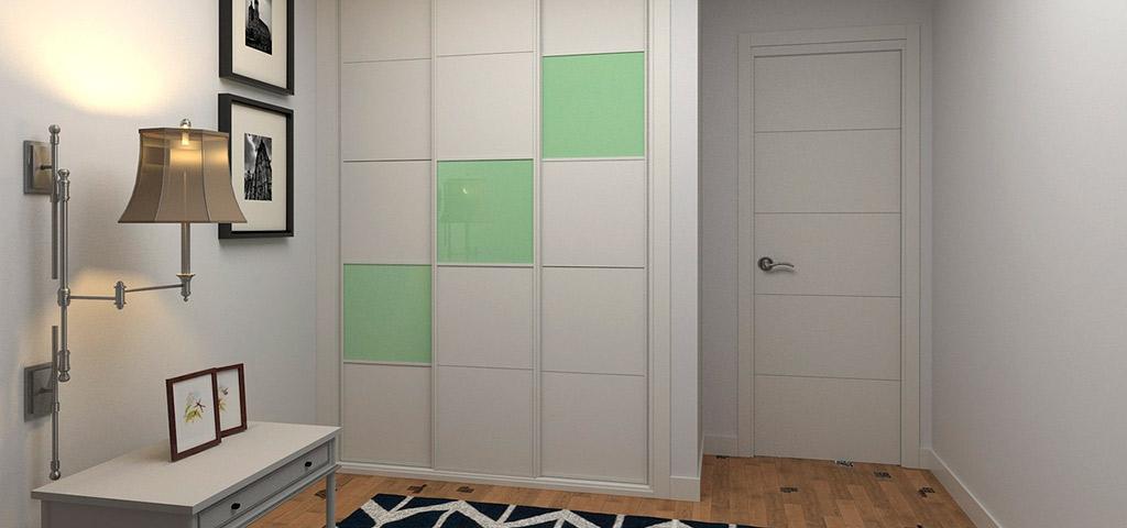 Aprovechar mejor el espacio en casa