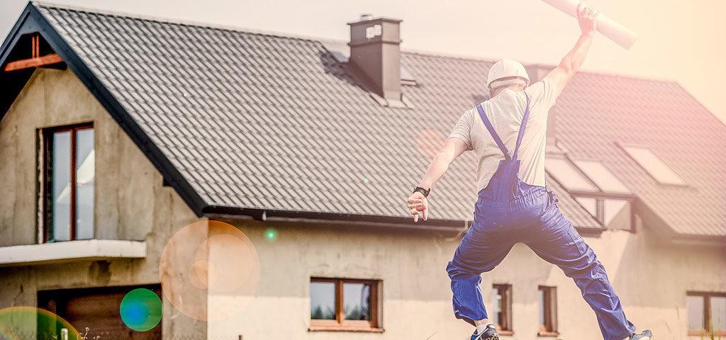 Cómo reformar una casa de forma económica