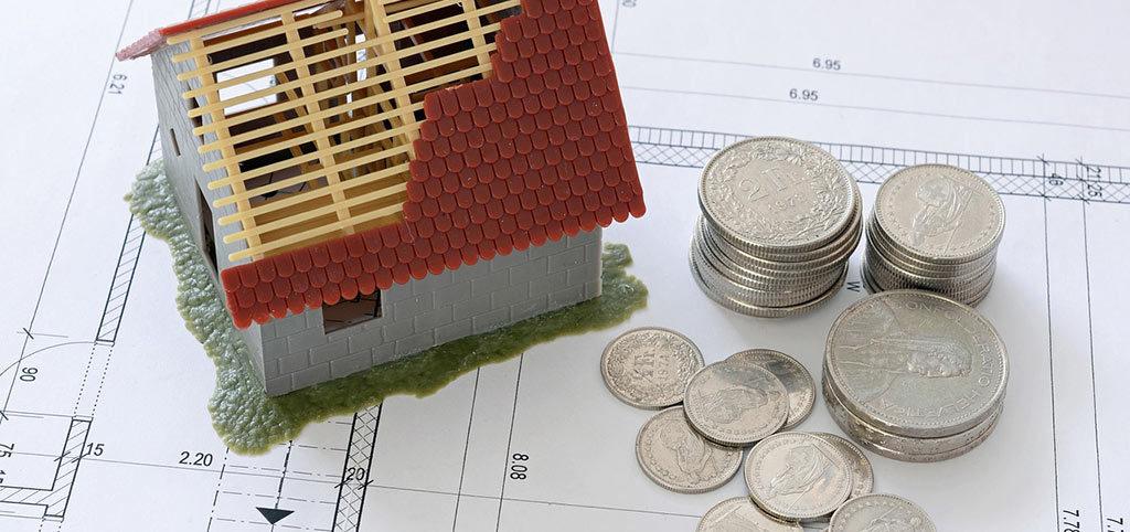 Las 3 reformas en viviendas más importantes