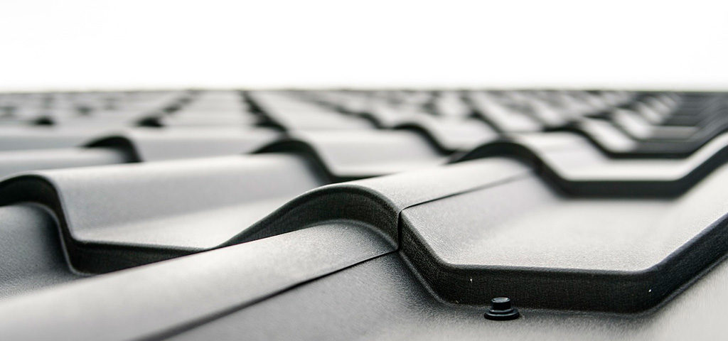 Rehabilitación de tejados y cubiertas: todo lo que debes saber