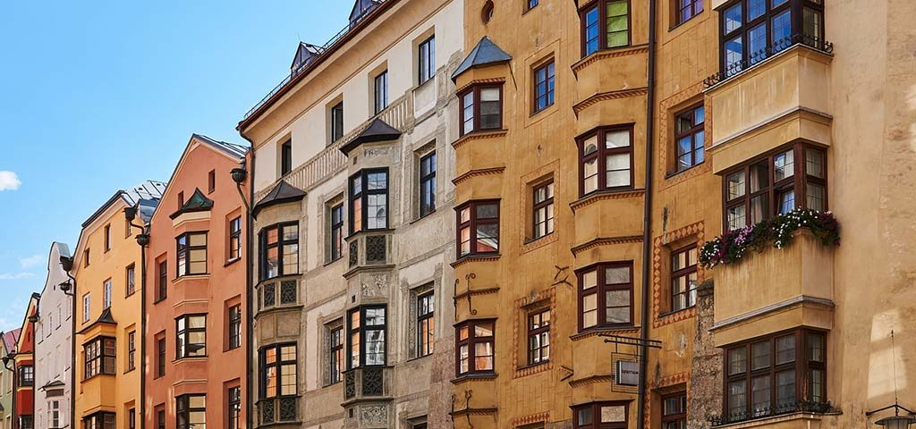 Rehabilitación de fachadas: cómo calcular cuánto te costará