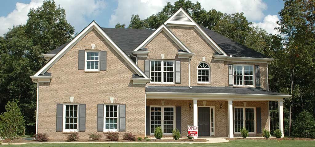 Reformar una casa para aumentar su valor