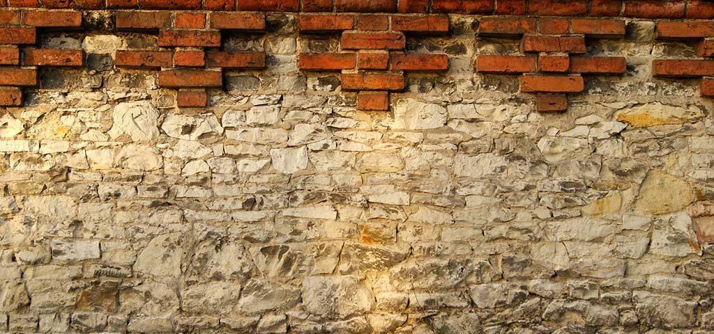 6 claves para elegir el revestimiento de las paredes