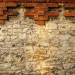 Elegir el revestimiento de las paredes