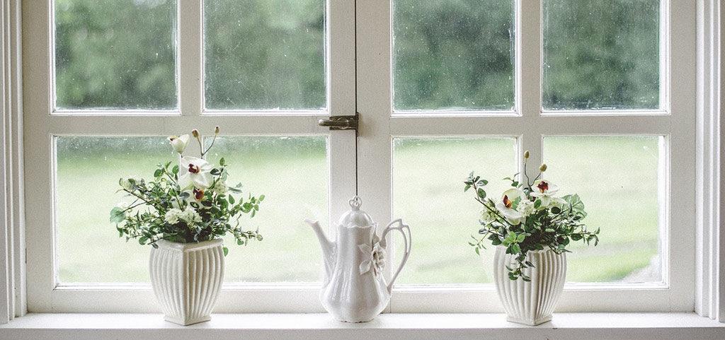 Elegir ventanas para tu casa u oficina: ¿qué debes tener en cuenta?
