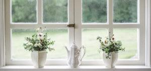 Elegir ventanas