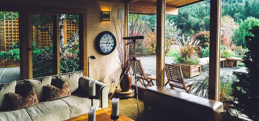Reformar una casa de pueblo o casa rural: consejos para acertar