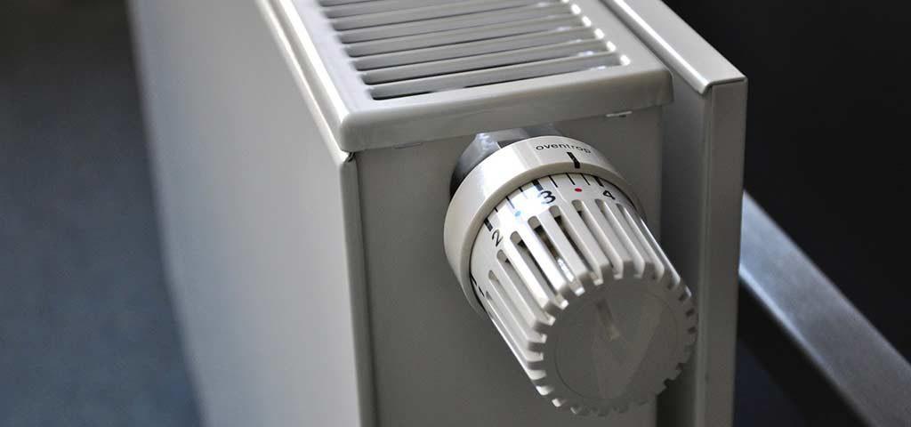 Tipos de calefacción: ¿cuál deberías elegir para tu hogar?