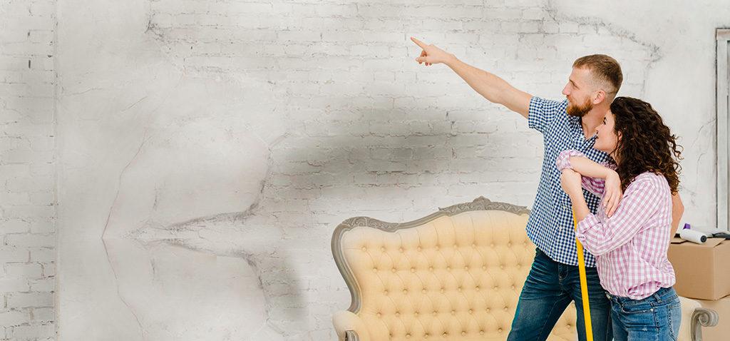 Todo lo que debes saber si vas a hacer obras en casa