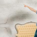 Hacer obras en casa en Bizkaia