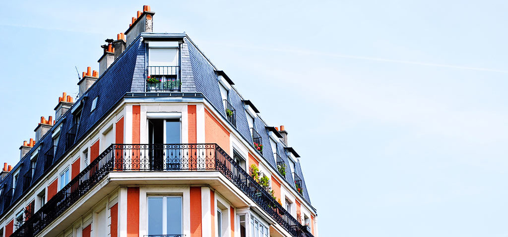 Reformar un piso para alquilar: ¿qué debes tener en cuenta?