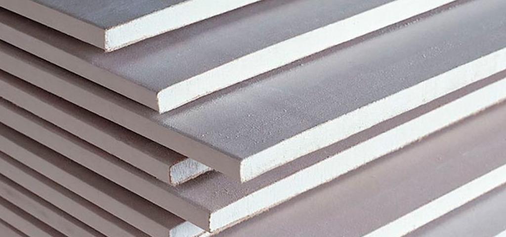 Instalación de techos de pladur en oficinas y viviendas