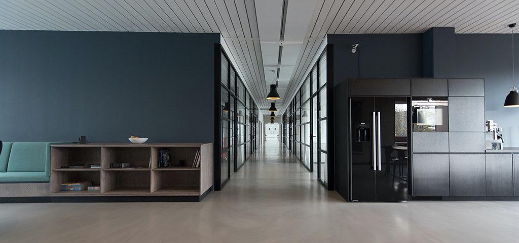 5 consejos para una reforma de oficinas perfecta