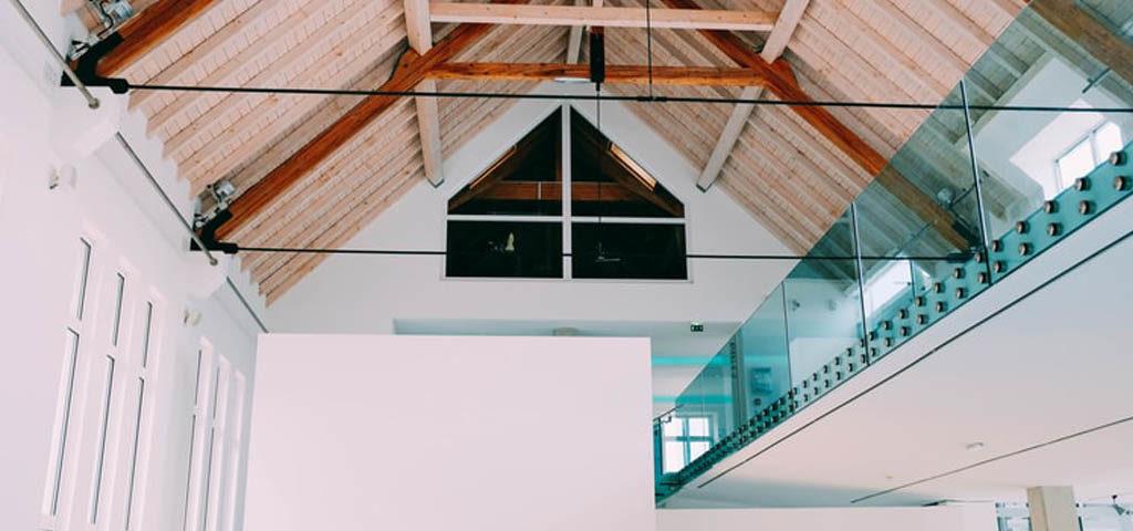 ¿Planeas convertir en loft una vivienda o un local?