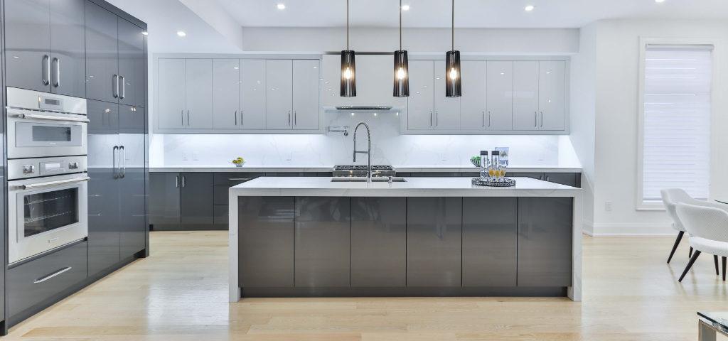 ¿Cuáles son los materiales más fáciles de limpiar para el hogar?